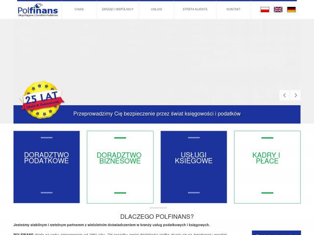 http://www.polfinans.com.pl/services/accounting-services.html